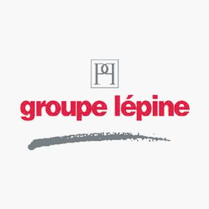 groupe-lepine
