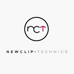 newclip